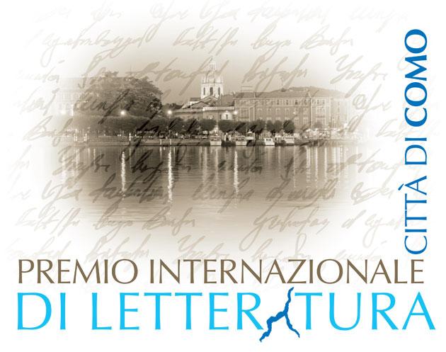 Premio Internazionale di Letteratura